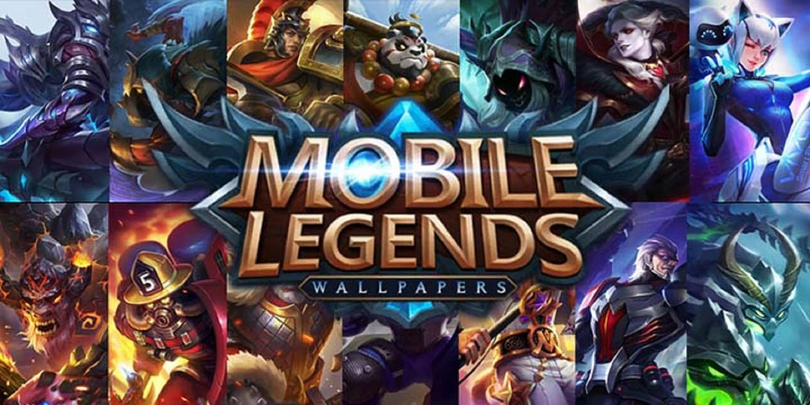 Mobile-Legend