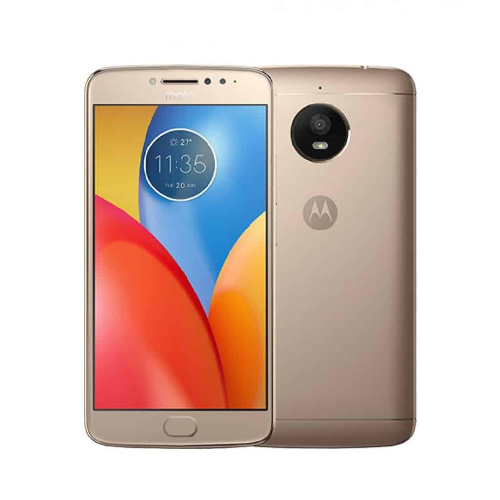 Motorola-Moto-E4-Plus