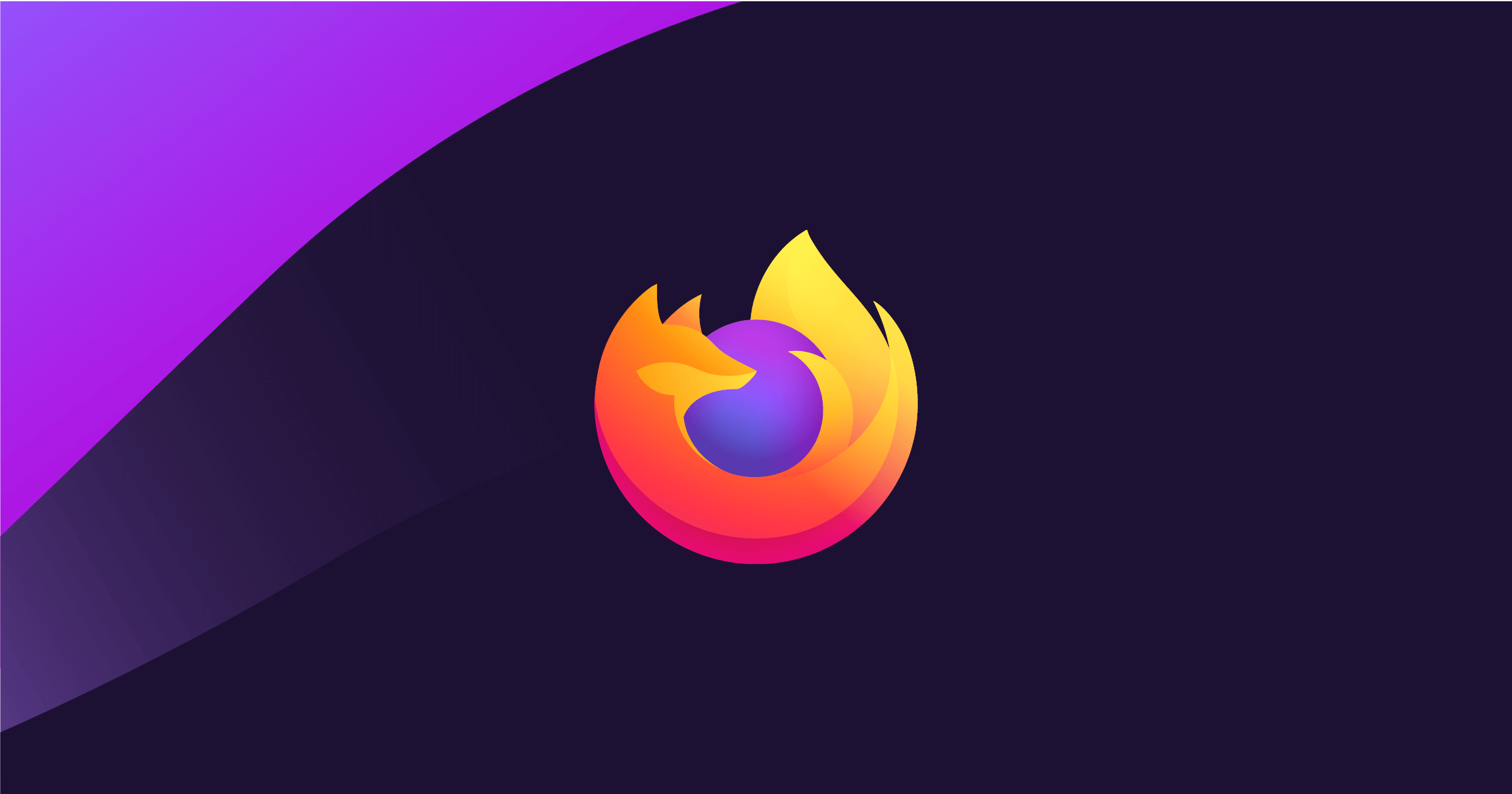 Mozilla-dan-Chrome-dengan-VPN