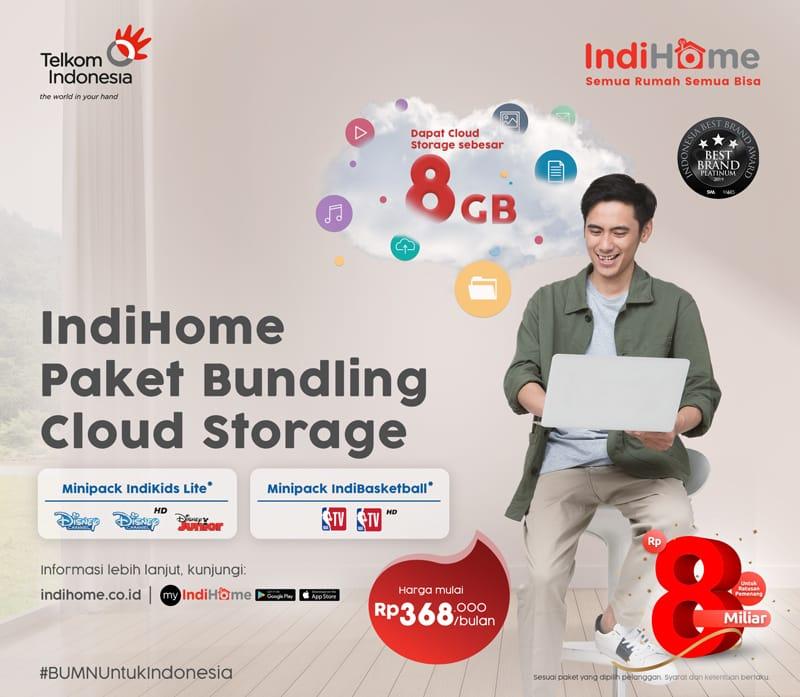Paket-Indihome-Bundling-Cloud-Storage