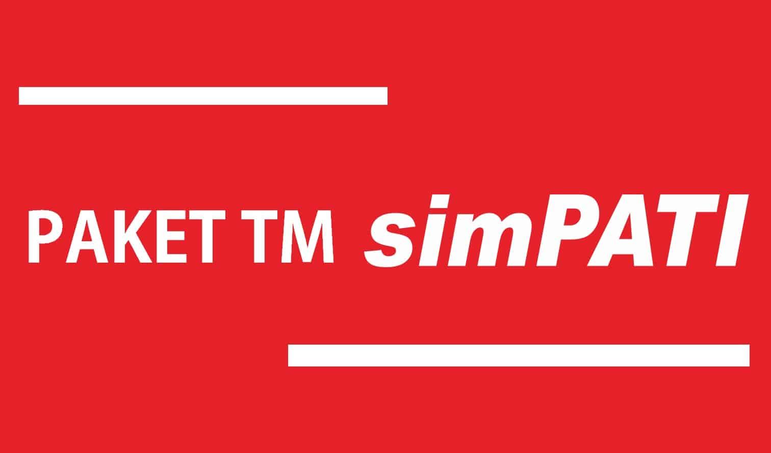 Paket-TM-Simpati-dan-Cara-Daftarnya