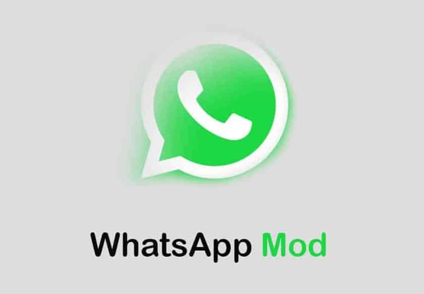 Pengertian-whatsapp-mod