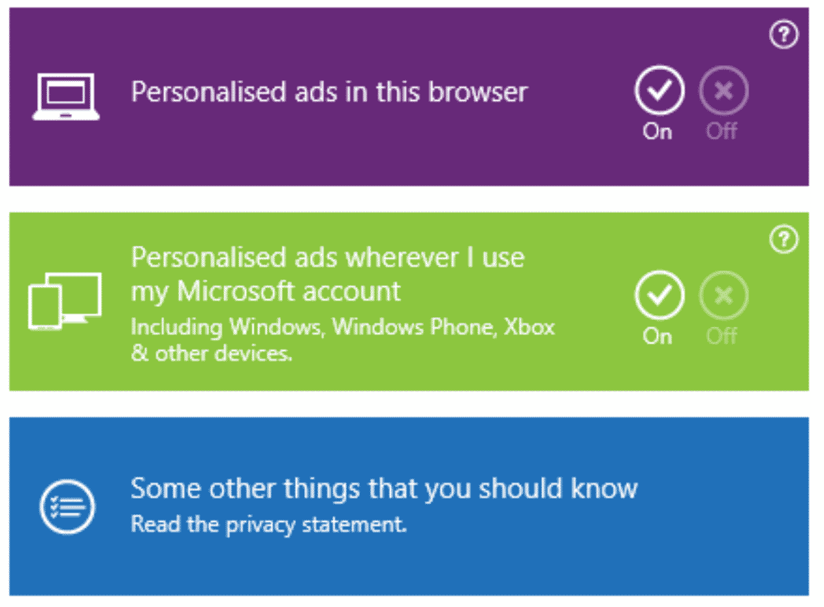 Personalized-ads-wherever-I-use-my-Microsoft-account.
