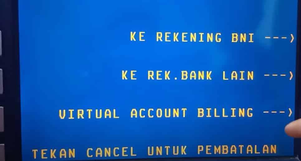 Pilih-opsi-Virtual-Account-Billing