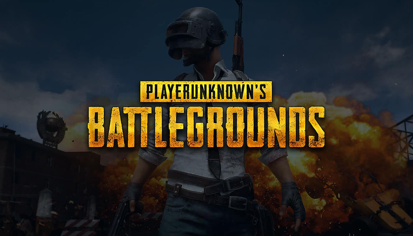 Player-Unknowns-Battlegrounds-PUBG