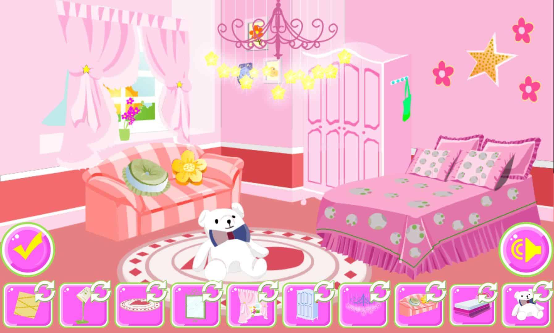 Princess-Room-Decoration