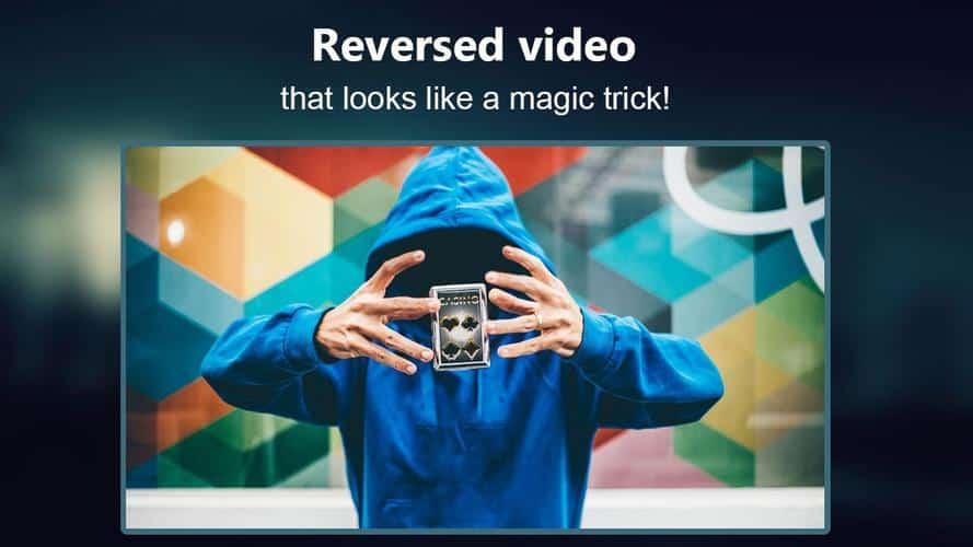 Reverse-Movie-FX