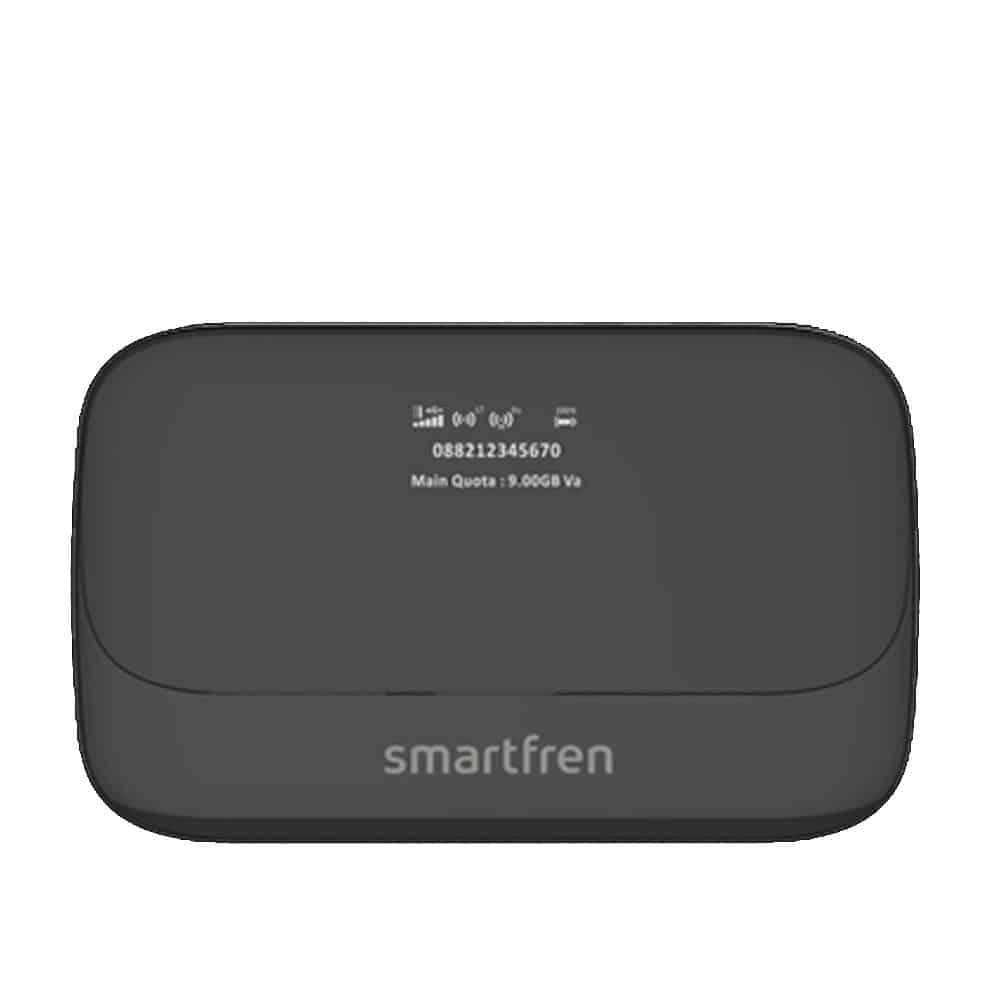 S1-Smartfren