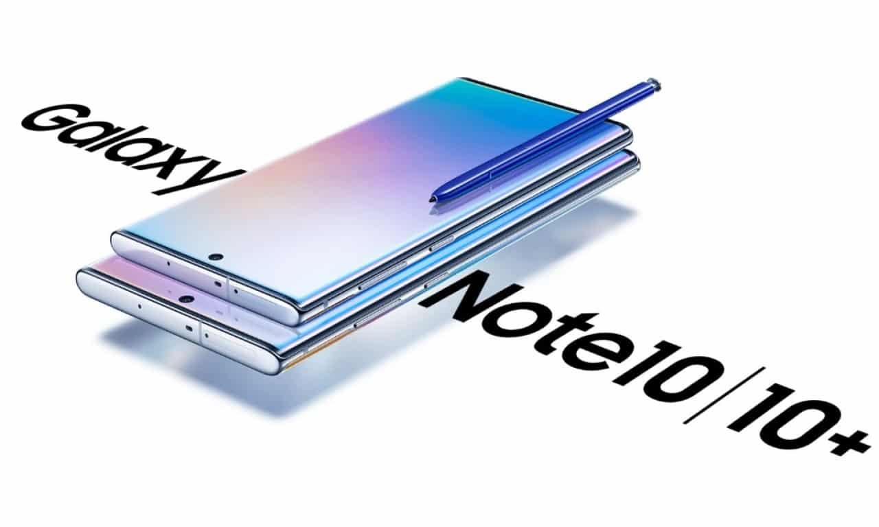 Samsung-Galaxy-Note-10-Plus