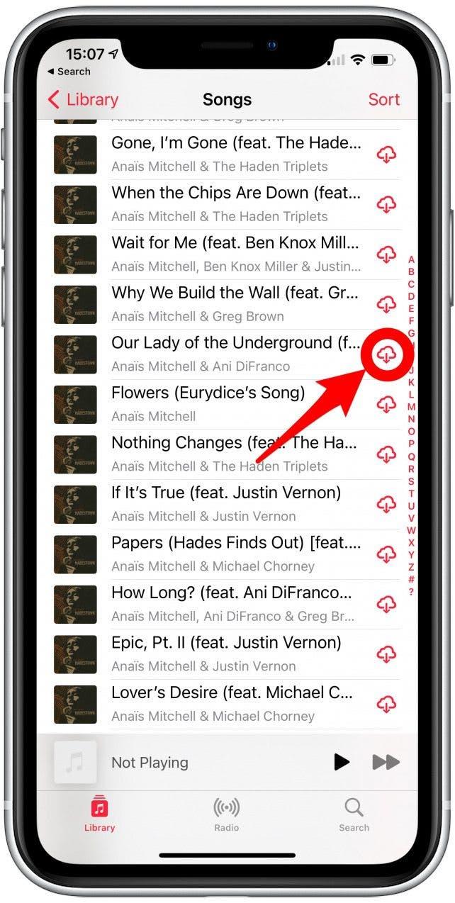 Setelah-itu-download-lagu-tersebut-agar-dapat-dinikmati-secara-offline