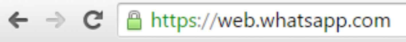 Setelah-itu-ketik-URL-berikut-ini-pada-address-bar-webwhatsappcom