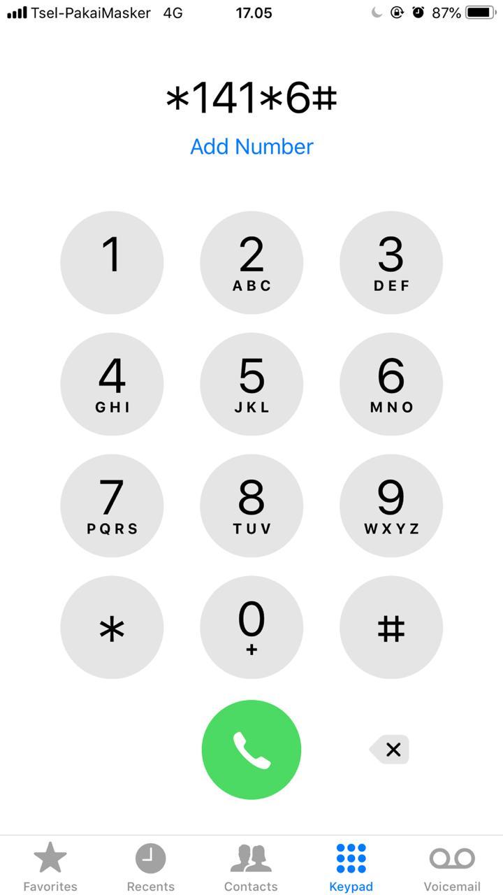 Setelah-itu-ketik-kode-dial-1416-dan-tekan-panggil