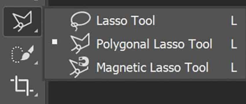 Setelah-terbuka-lakukan-seleksi-foto-dengan-memakai-shortcut-tombol-di-keyboard-atau-dengan-Polygonal-Lasso-Tool
