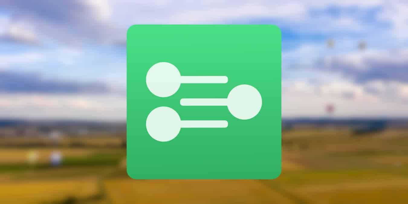 Streaming Dengan Menggunakan Aplikasi DLNA