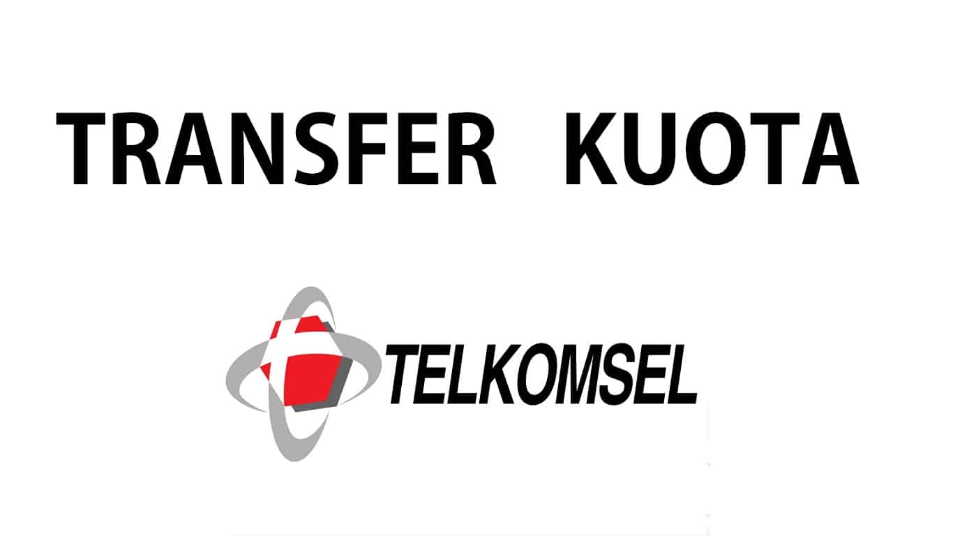 Syarat-dan-Ketentuan-Cara-Transfer-Kuota-Telkomsel