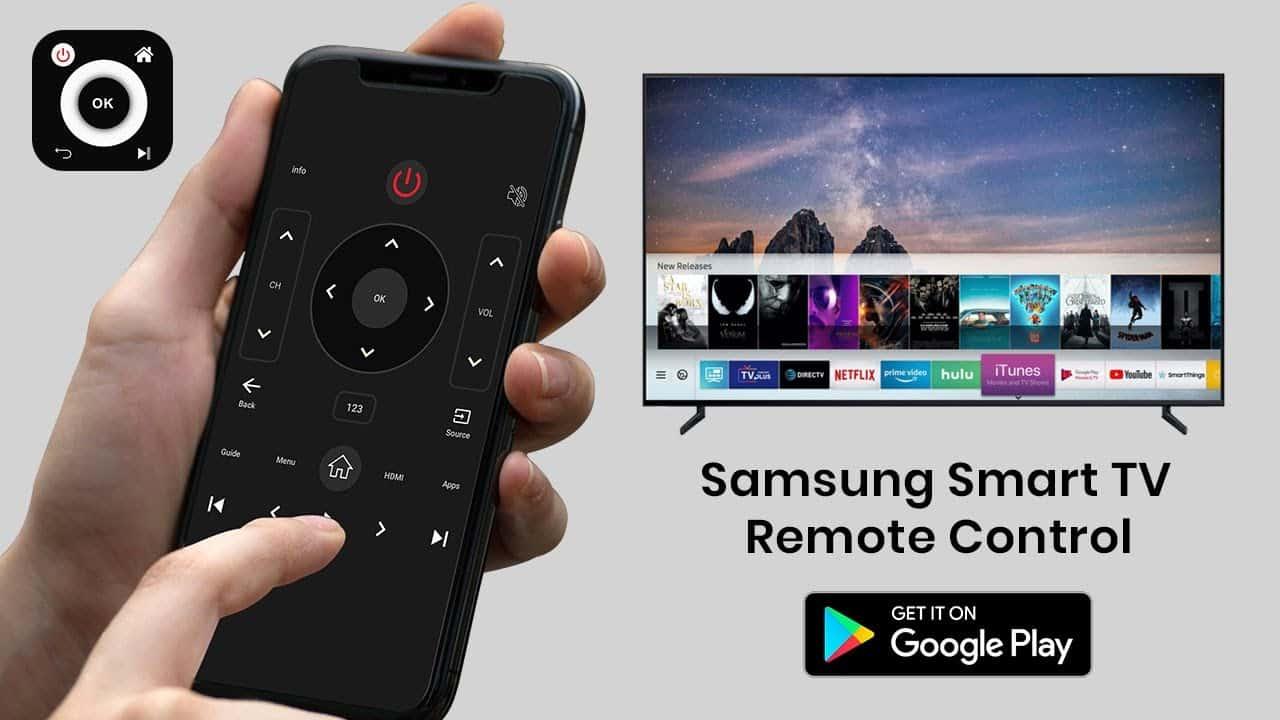 TV-Remote-Control-for-Samsung