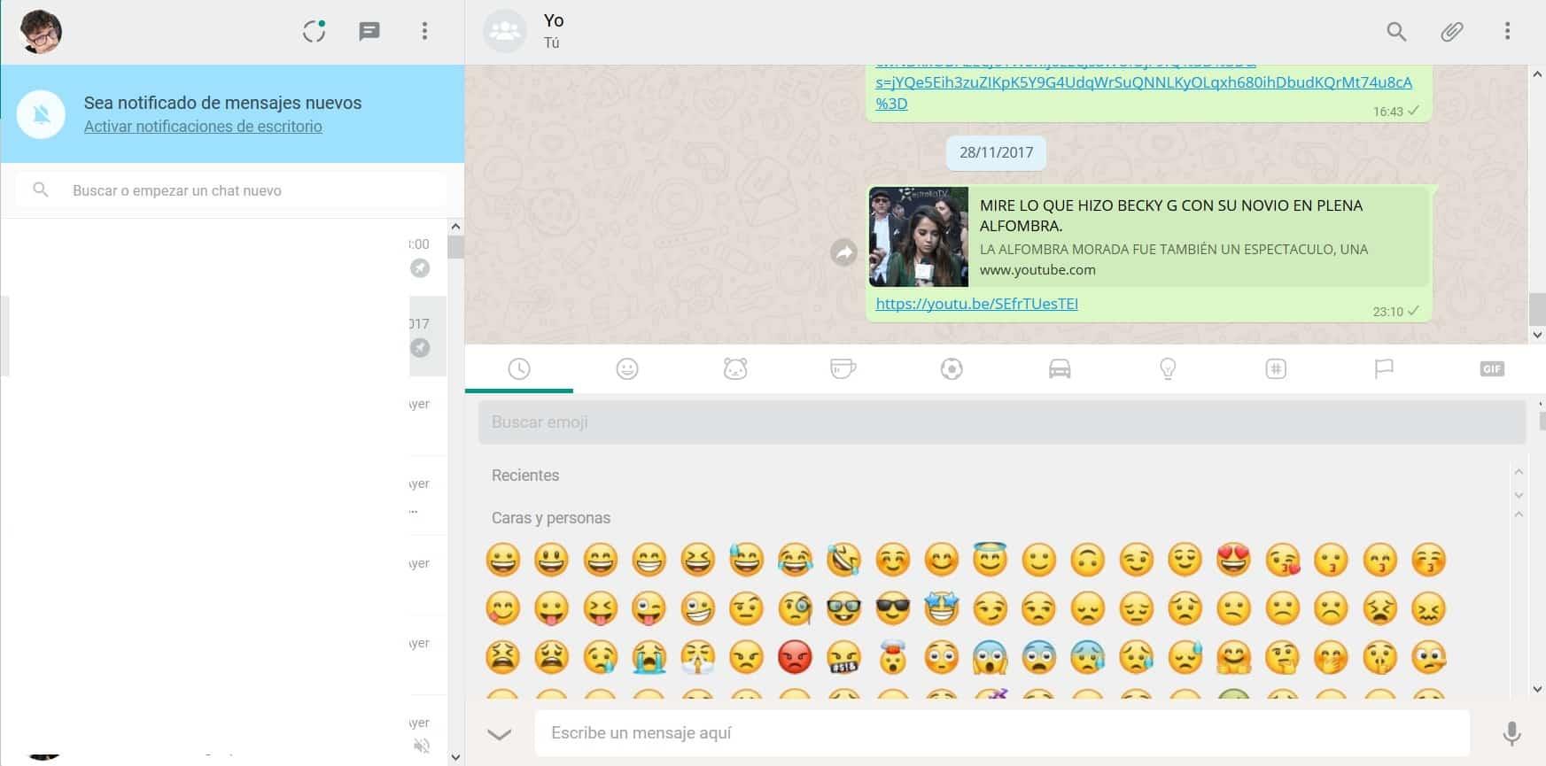 Tambahkan-emoji-untuk-membuat-pesan-menjadi-lebih-hidup
