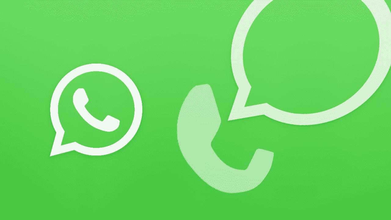 Tidak-Bisa-Menerima-Panggilan-dan-Video-Call
