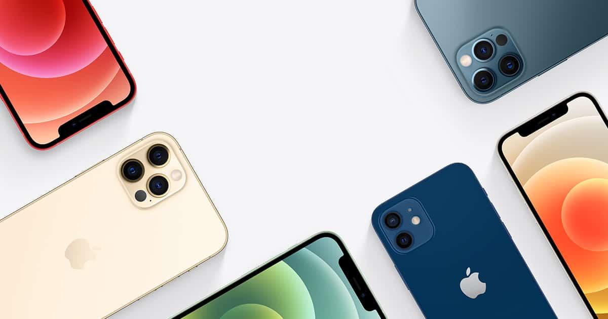 Tips-Ketika-Membeli-iPhone-Asli