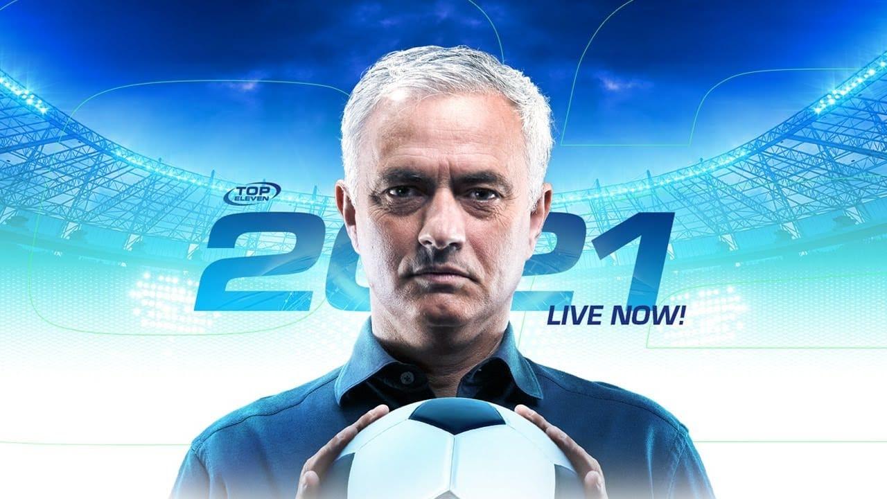 Top-Eleven-2021
