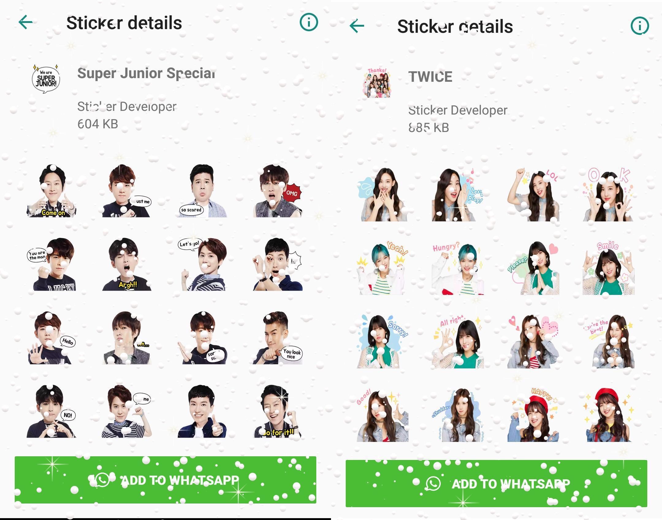 WASticker-Apps-KPOP-Idol