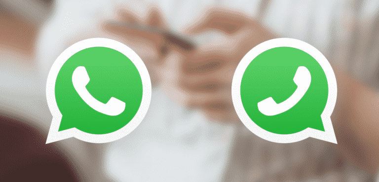 whatsapp-clone-apk