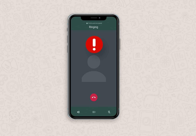WhatsApp-Tidak-Bisa-Digunakan-Untuk-Melakukan-Panggilan