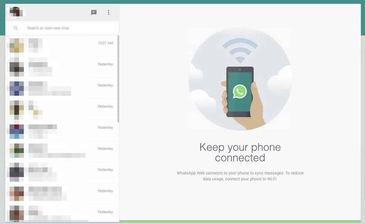WhatsApp-Web-Sudah-Bisa-Diakses