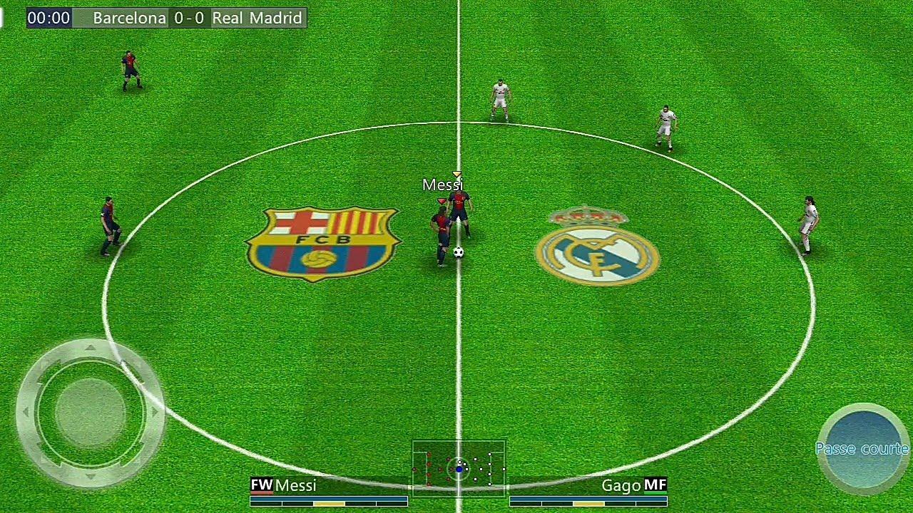 Winner-Soccer-Evo-Lite