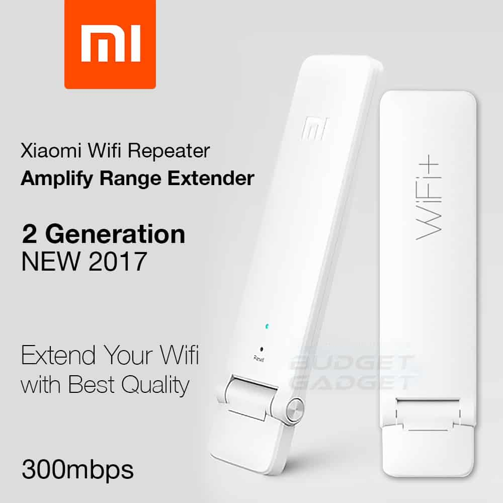 Xiaomi-Repeater-USB-Amplify-Range-Extender-2-New-Version