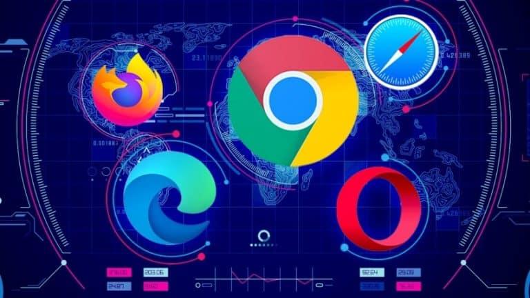 browser-anti-blokir