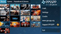 cara-download-game-ppssp
