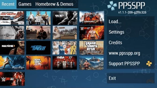 cara-download-game-ppssp