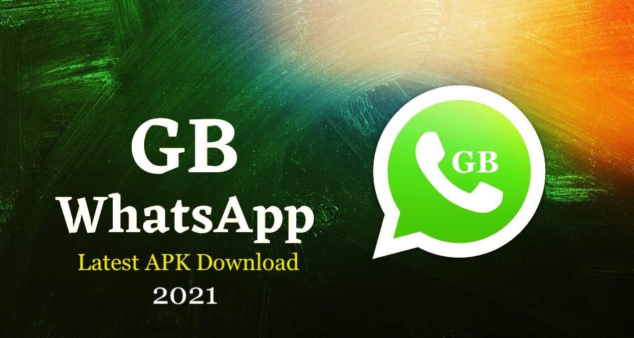gb-whatsapp-apk