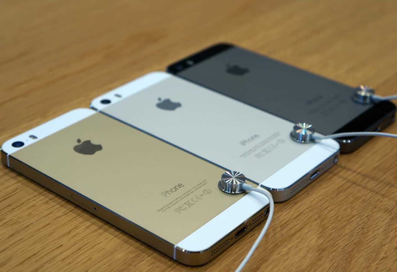 iPhone-Black-Market-BM
