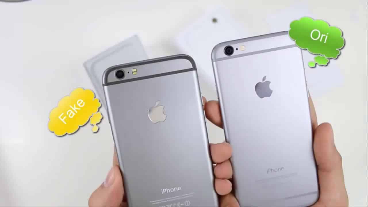 iPhone-Supercopy-Palsu-atau-KW