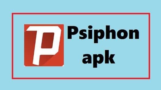 psiphon-pro