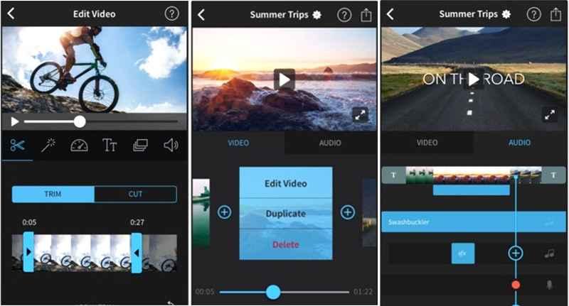 11-Aplikasi-Penggabung-Video-No-Watermark-Android-iOS-dan-PC