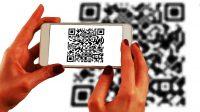 11-Aplikasi-Scan-Barcode-yang-Terbaik