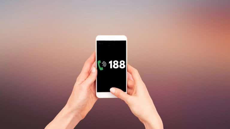 188-Nomor-Apa