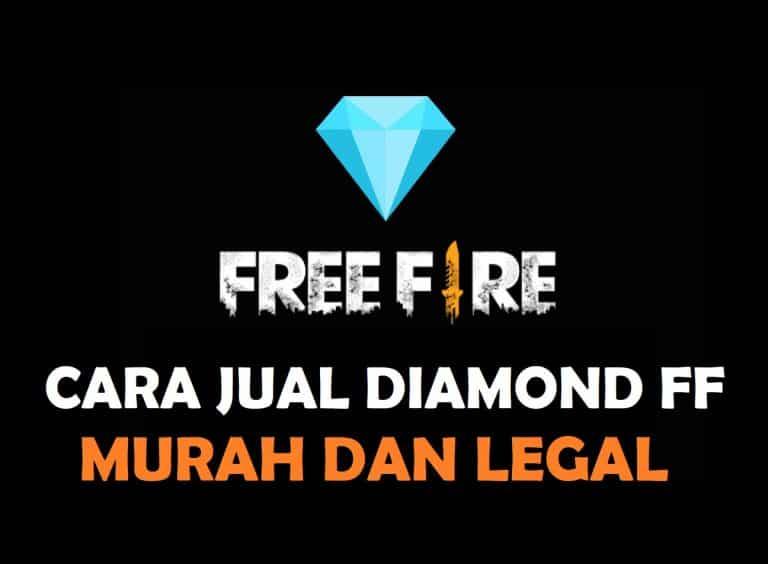 3-Cara-Jualan-Diamond-FF-Murah-dan-Legal-Di-Shopee-Itemku-dll