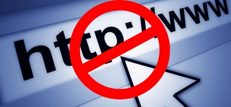 4-Cara-Membuka-Situs-yang-Diblokir-tanpa-Aplikasi-dan-VPN