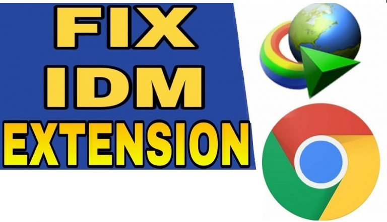 4-Cara-Memperbaiki-IDM-Chrome-Extension-Error-Missing