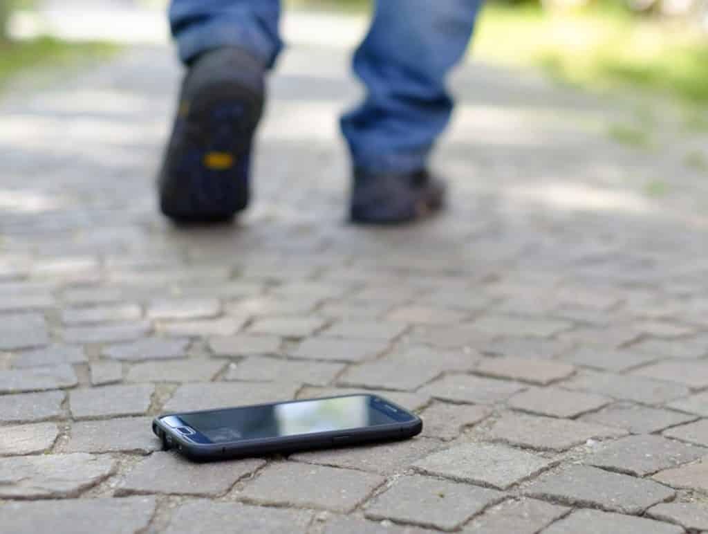 6-Cara-Melacak-HP-yang-Hilang-dengan-Berbagai-Cara-Imei-Gmail-No-HP-GPS-dll