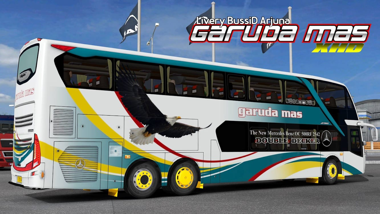 download-livery-bussid
