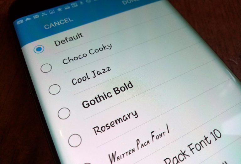 7-Cara-Mengubah-Tulisan-di-HP-Oppo-Xiaomi-Samsung-Vivo
