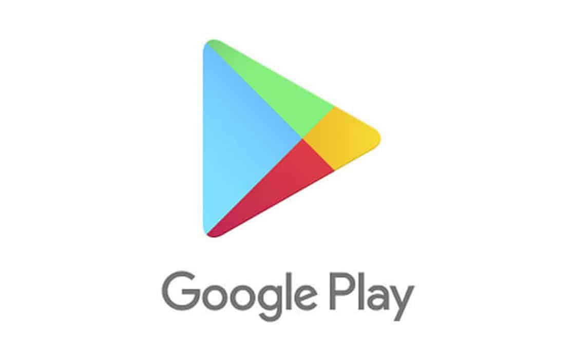 8-Cara-Mengatasi-Aplikasi-Google-Play-Store-Tidak-Bisa-Dibuka