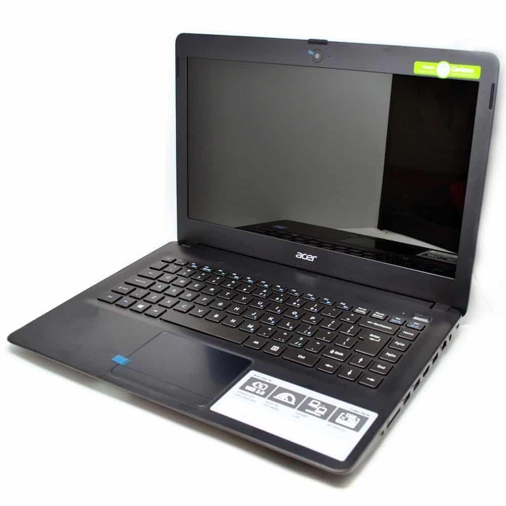 ACER-Z1402