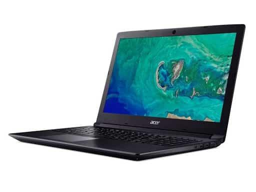 Acer-Aspire-3-A315-41