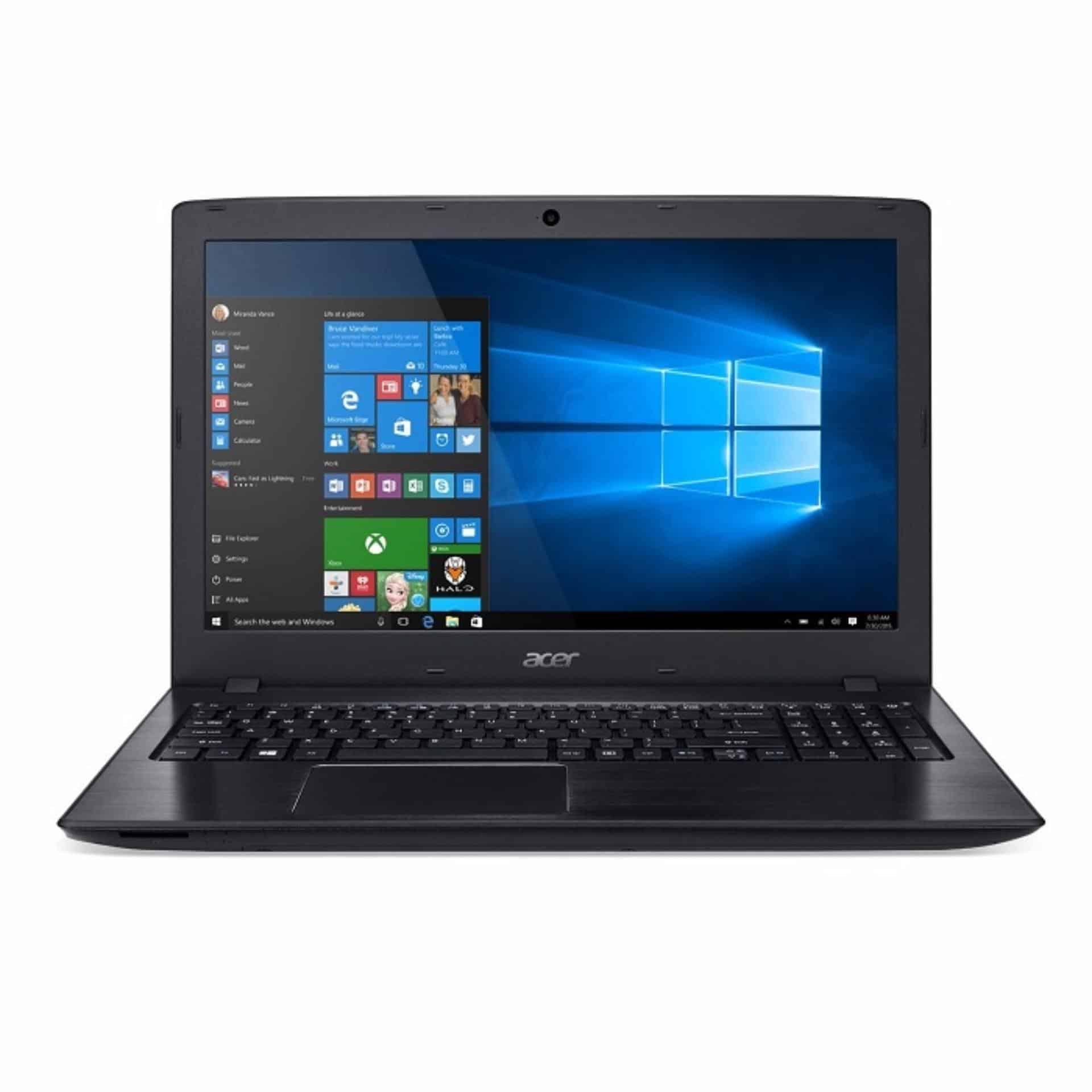 Acer-Aspire-E5-523G-96NN